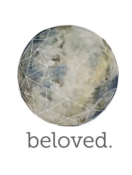 beloved_logo2.png
