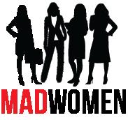 MadWomen2.png
