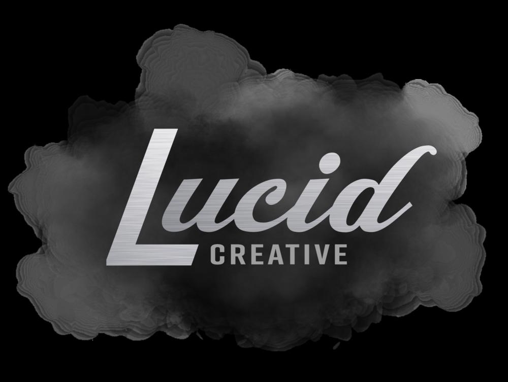 lucidcreative_logo-01.png