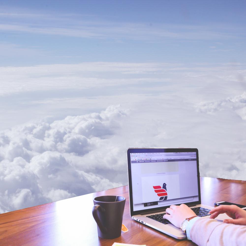 Slance_desk_clouds.png