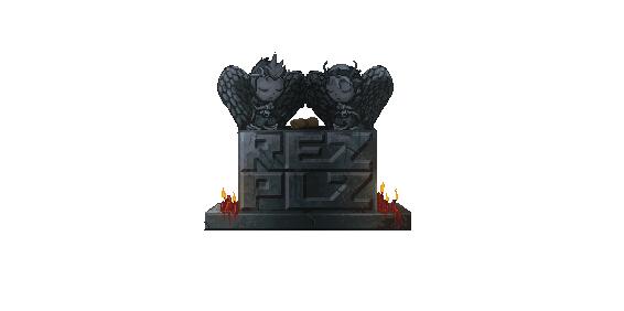 rez plz tombstone 2.png