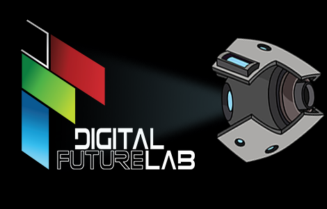 DFL logo.png