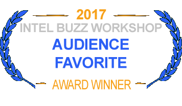INTEL BUZZ audience.png