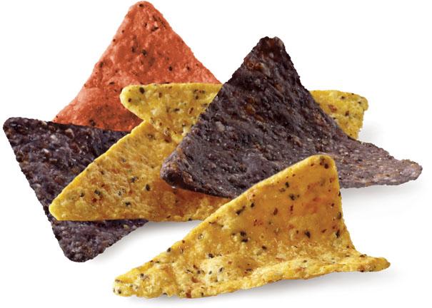 Anitas-Chips.jpg
