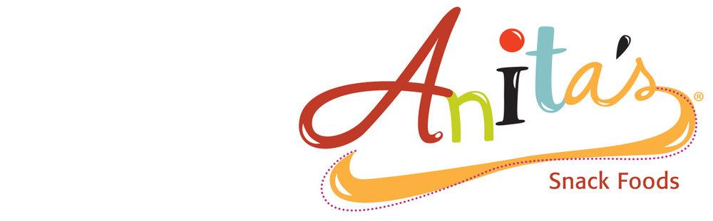 Anitas-Logo.jpg