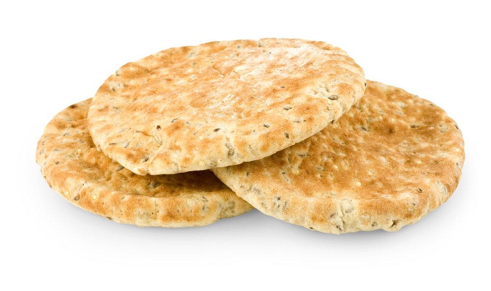 Flat-Bread.jpg