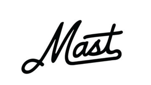 MAST COFFEE CO.