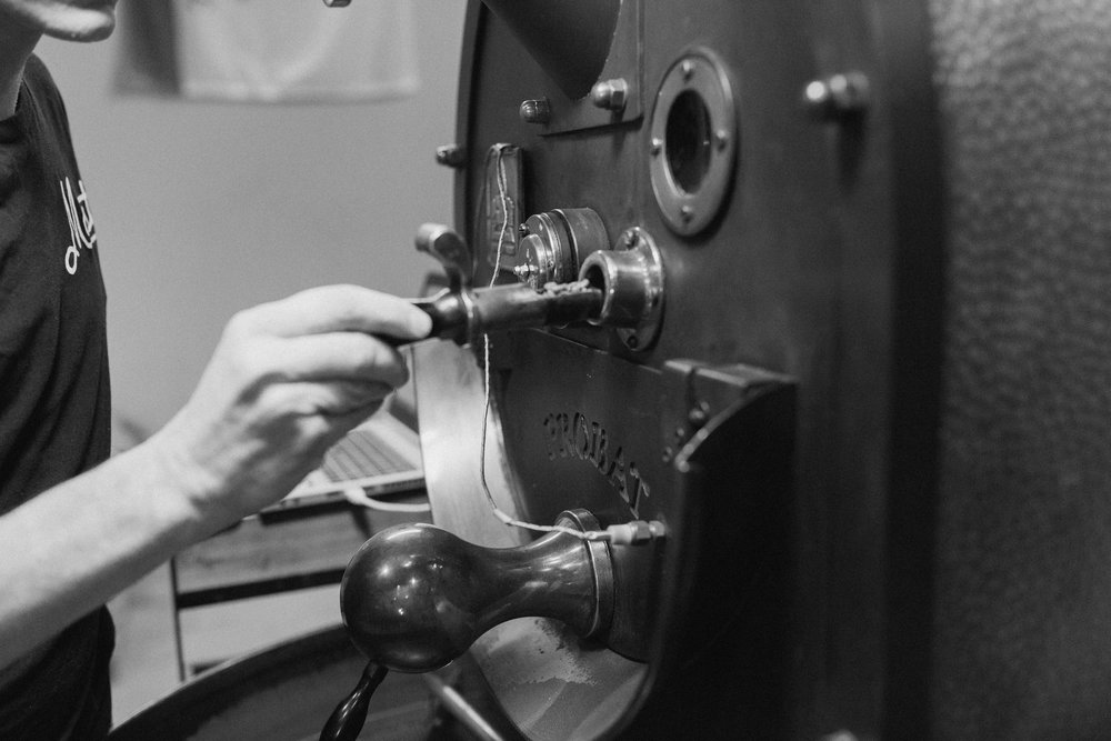 mast-coffee-co-roastery-photos-022-B&W.jpg