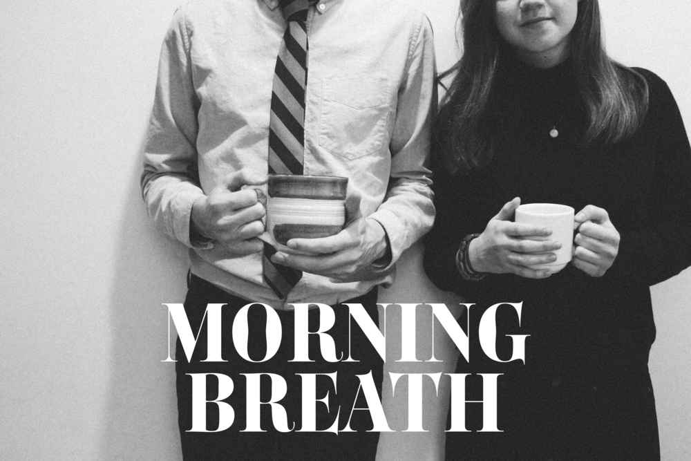 morning breath for website.png