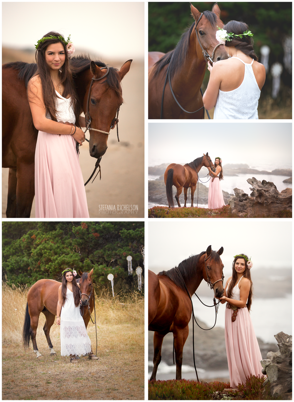 boho-senior-with-her-horse.png