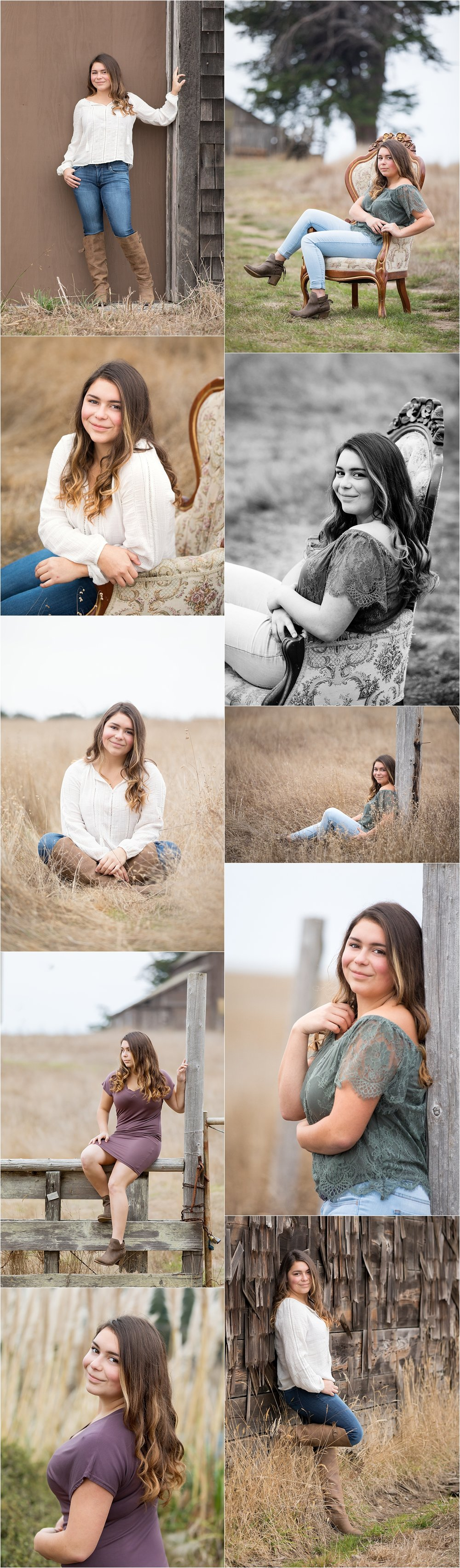 fort-bragg-high-senior-photography-kylee.jpg