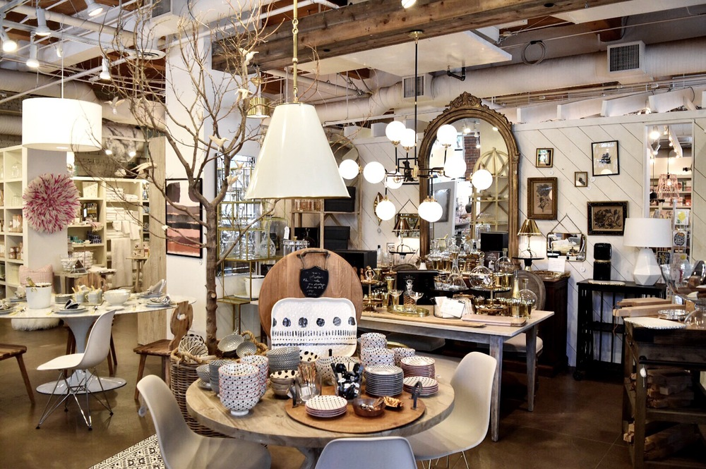 Sundays are for shopping amiright one of my absolute favourites places to find home inspiration is at the cross decor design