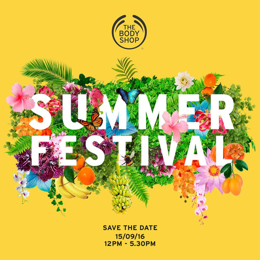 SUMMER-FESTIVAL-INVITE-yellow.jpg