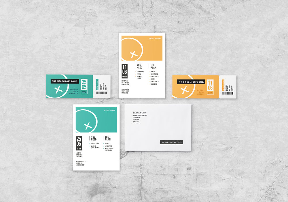 Envelope 1 & 2.jpg