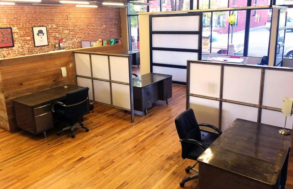 deskspace.jpg