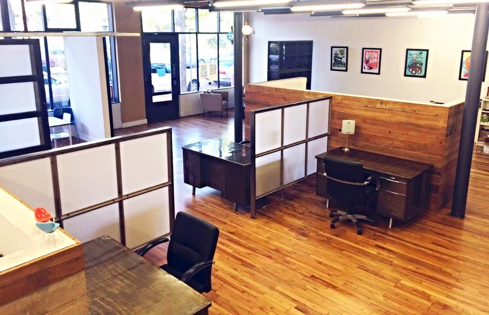 deskspace2.jpg