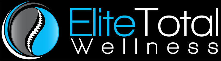 Elite Total Wellness