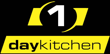 1 Day Kitchen & Bath