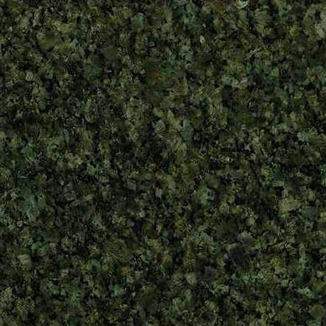 Fantastic Green