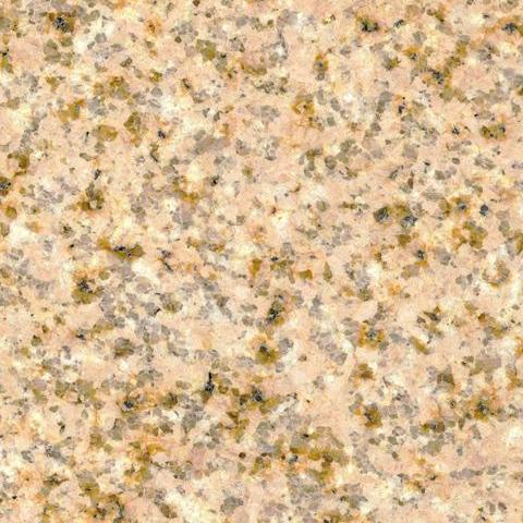 Golden Garnet