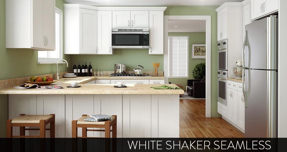White Shaker.jpg