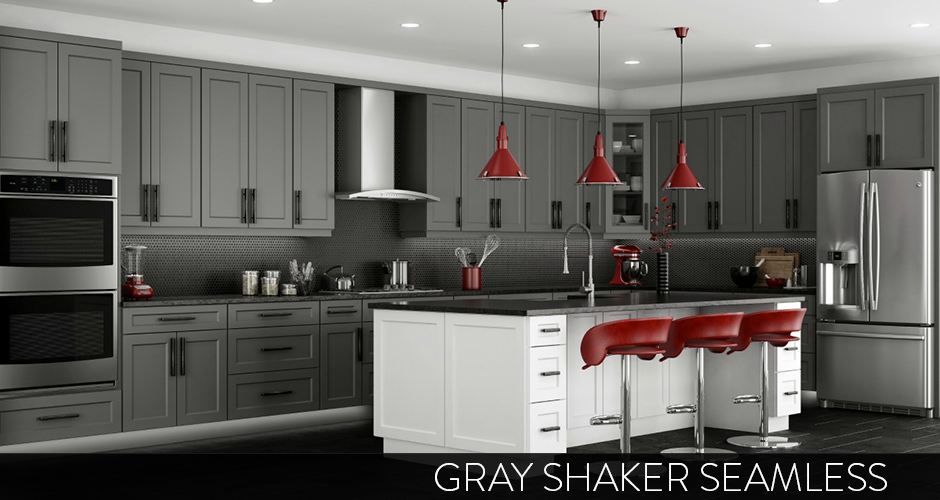 Gray Shaker.jpg