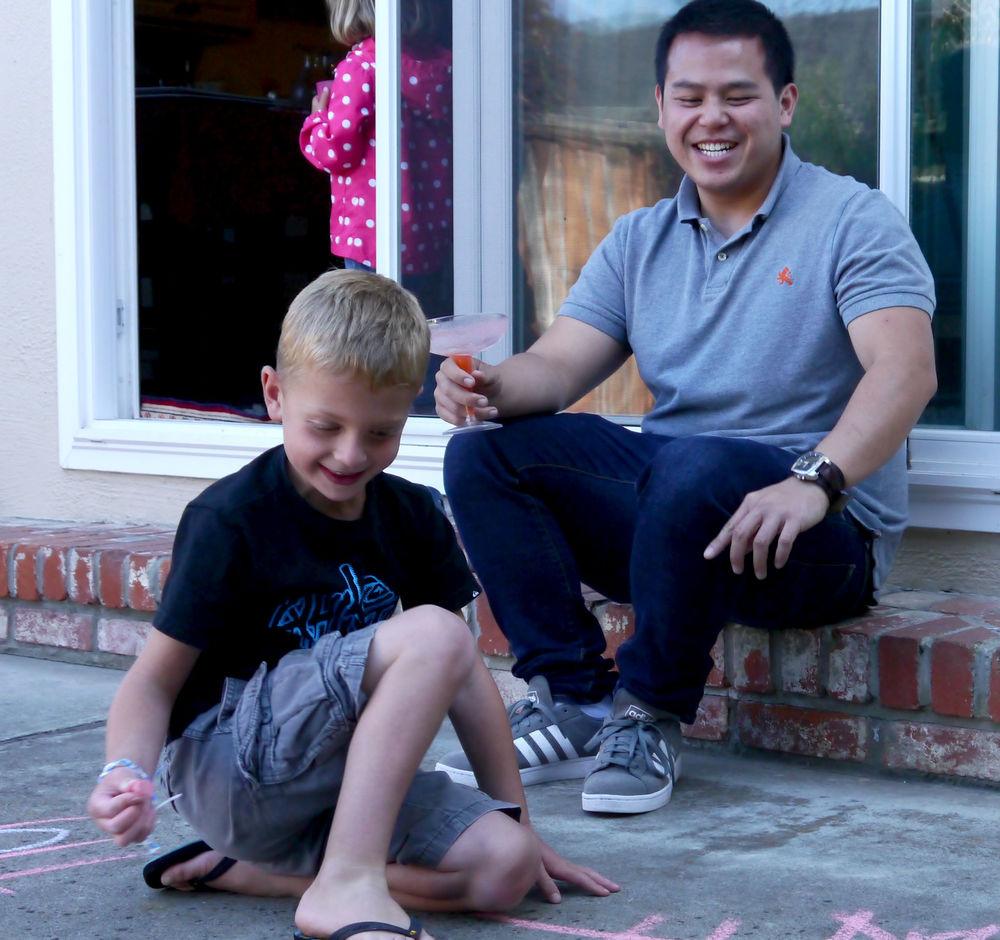 Joey and RA.jpg
