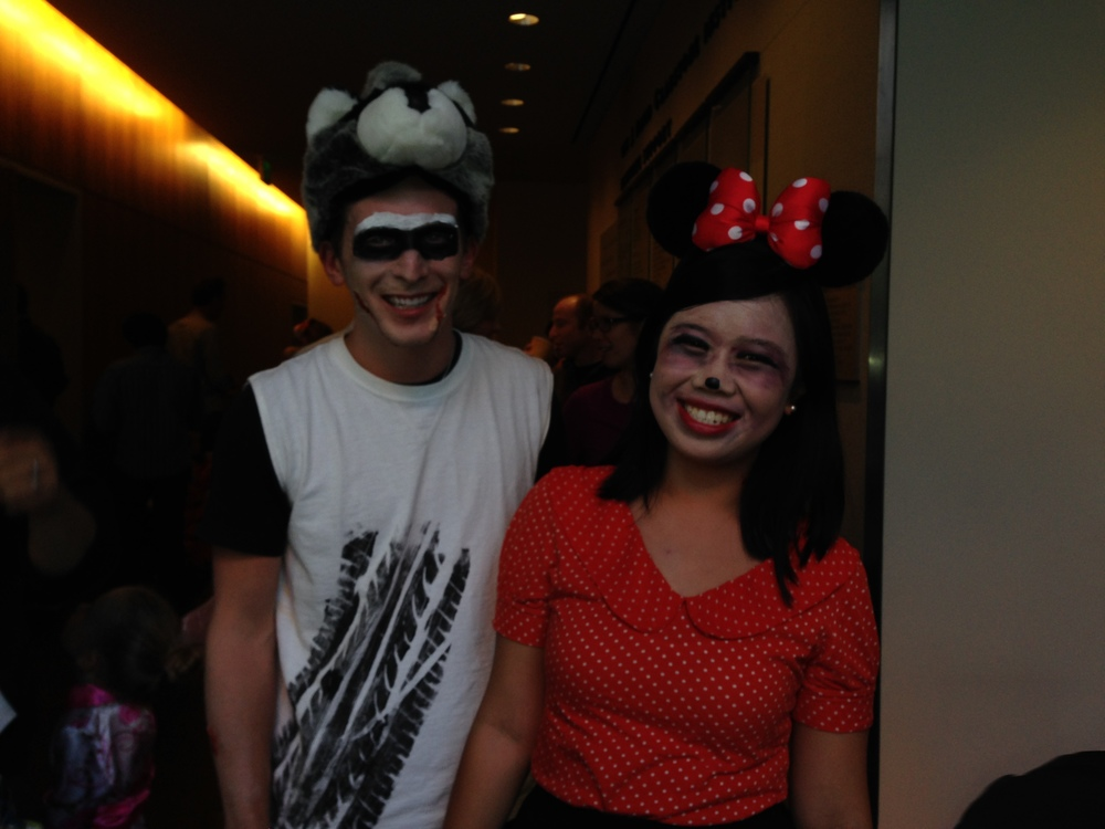 131031 Halloween Julie and Tim.jpg
