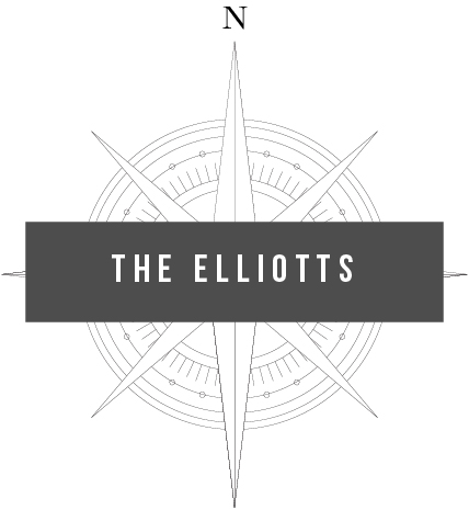 Elliott Logo Final.jpg