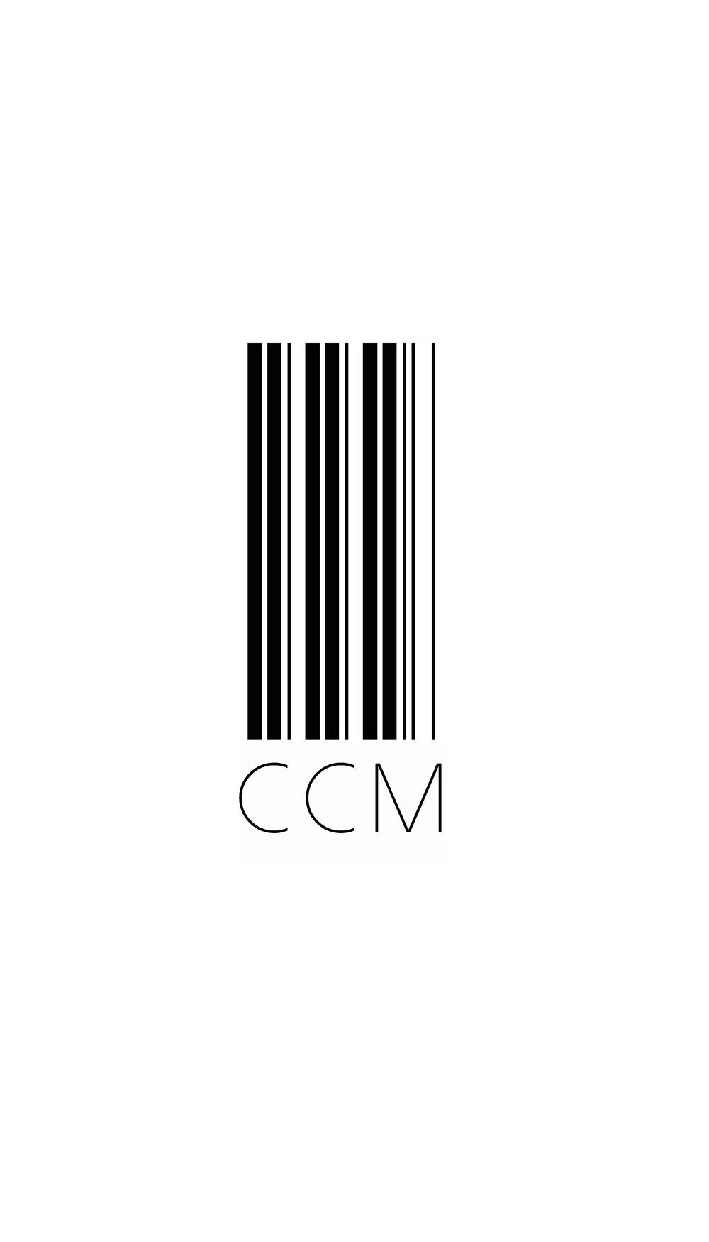 CCMlogo.jpg