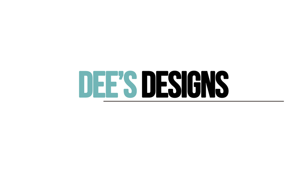 dee's design business cards 2.jpg