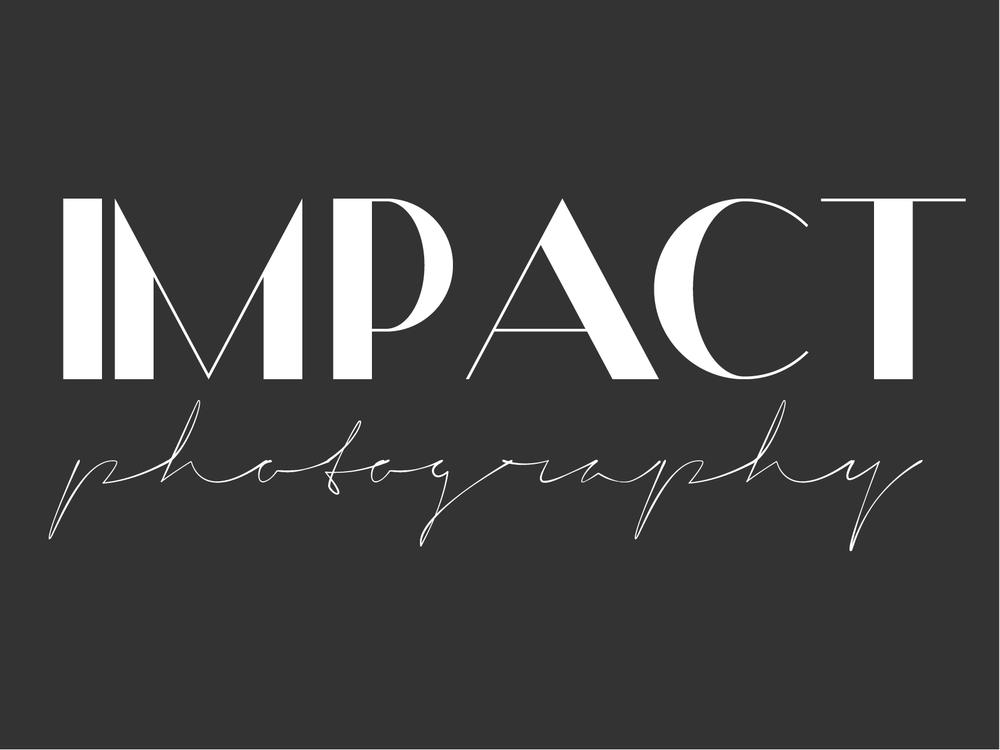Impact Photography