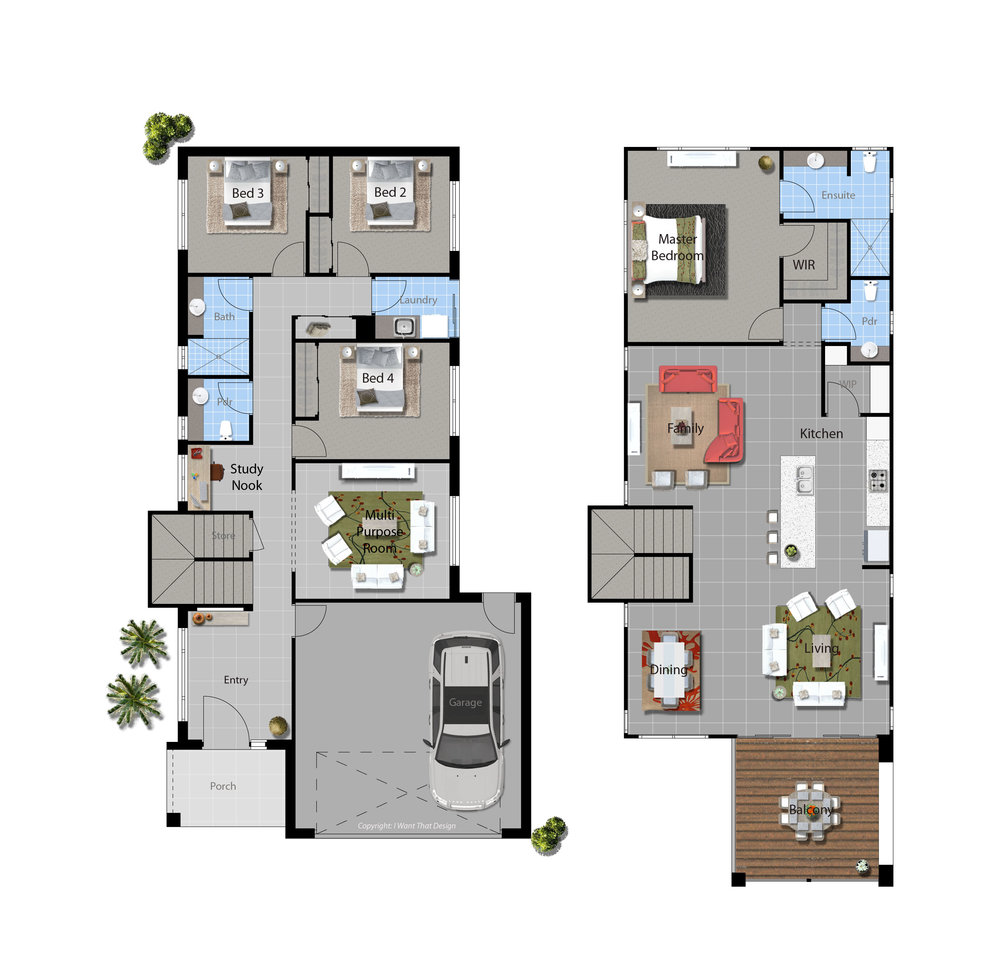 GSH Currumbin CLR FLOORPLAN_01.jpg