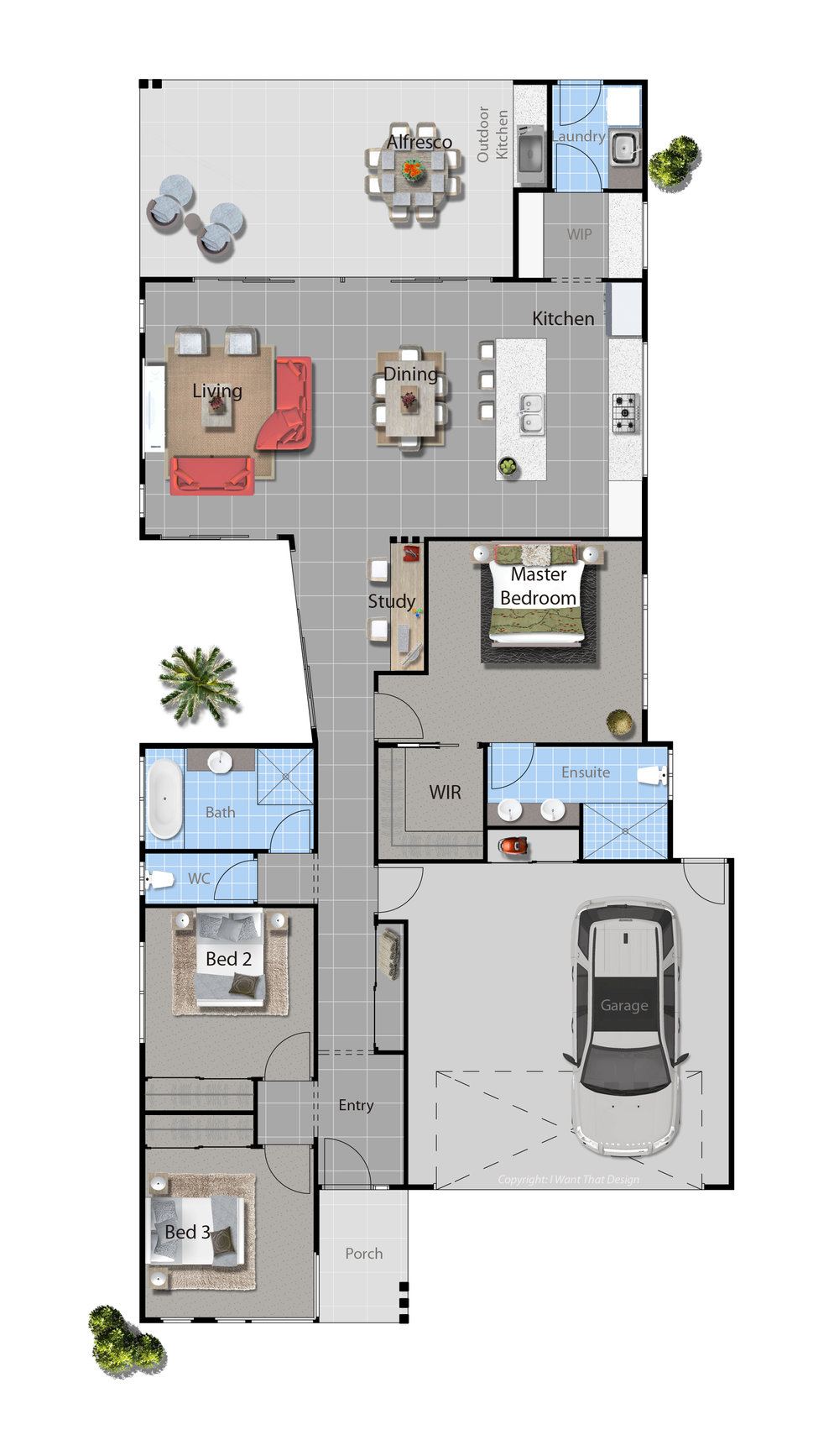 GSH Tully CLR FLOORPLAN_01.jpg