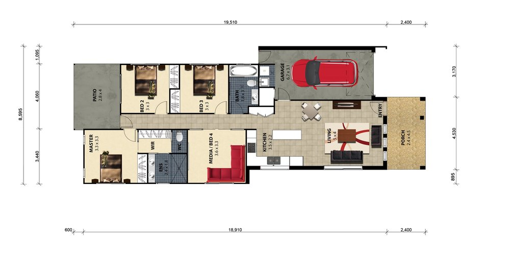 Coloured floor plan RHS.jpg