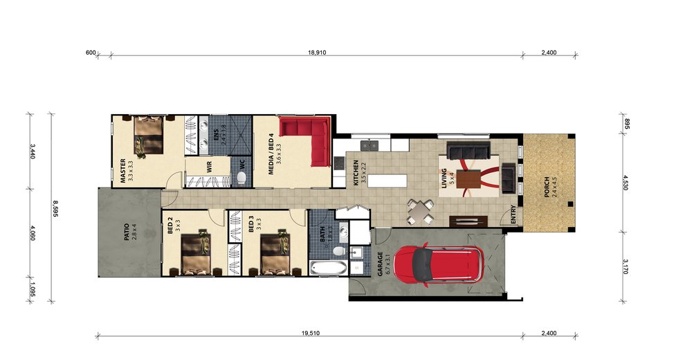 Coloured floor plan LHS.jpg