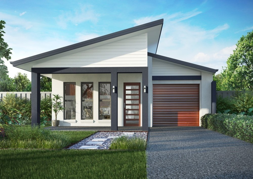 Pittsworth render RHS garage.jpg