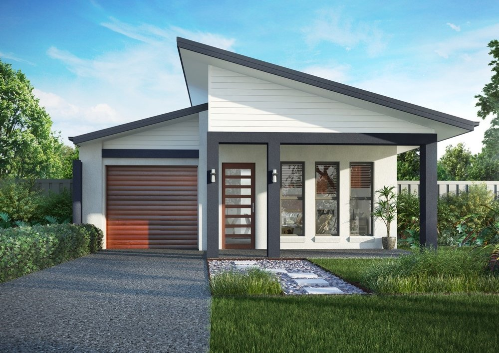 Pittsworth render LHS garage.jpg