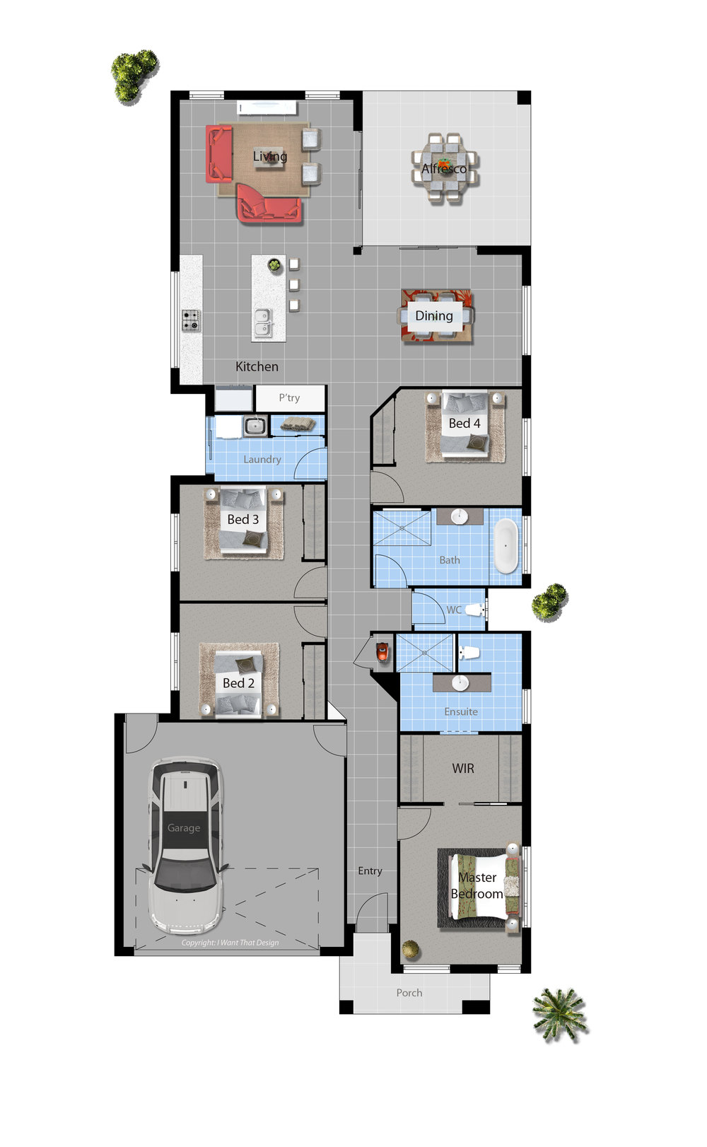 GSH Duchess CLR FLOORPLAN_01.jpg