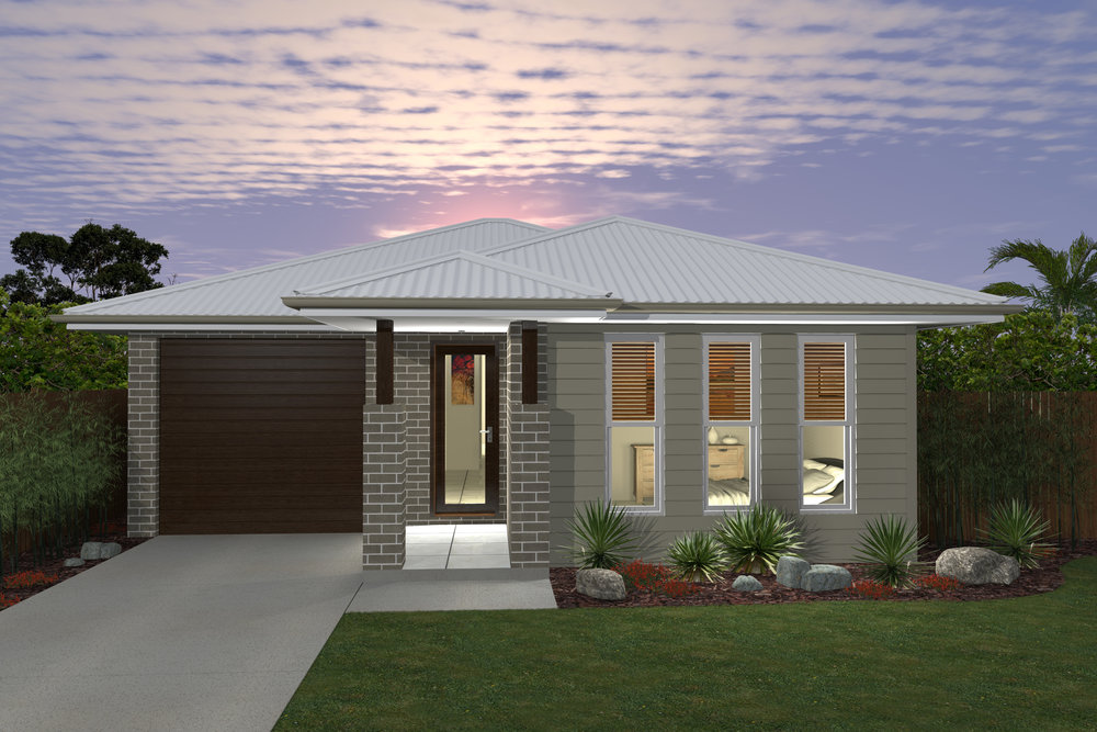 GSH Chillagoe 3DRender MASTER_01.jpg