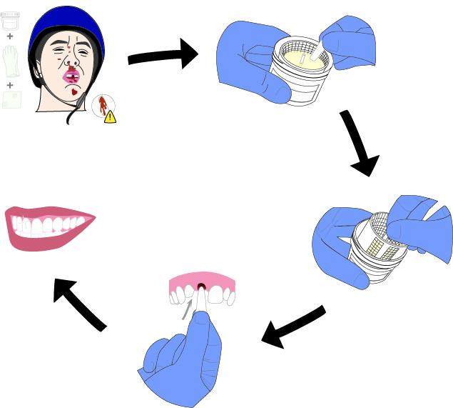 tooth saving artwork.jpg