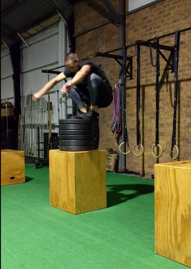 Theo jump.jpg