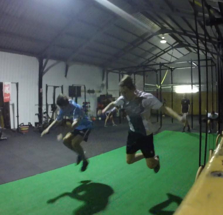 Boys jumping.jpg