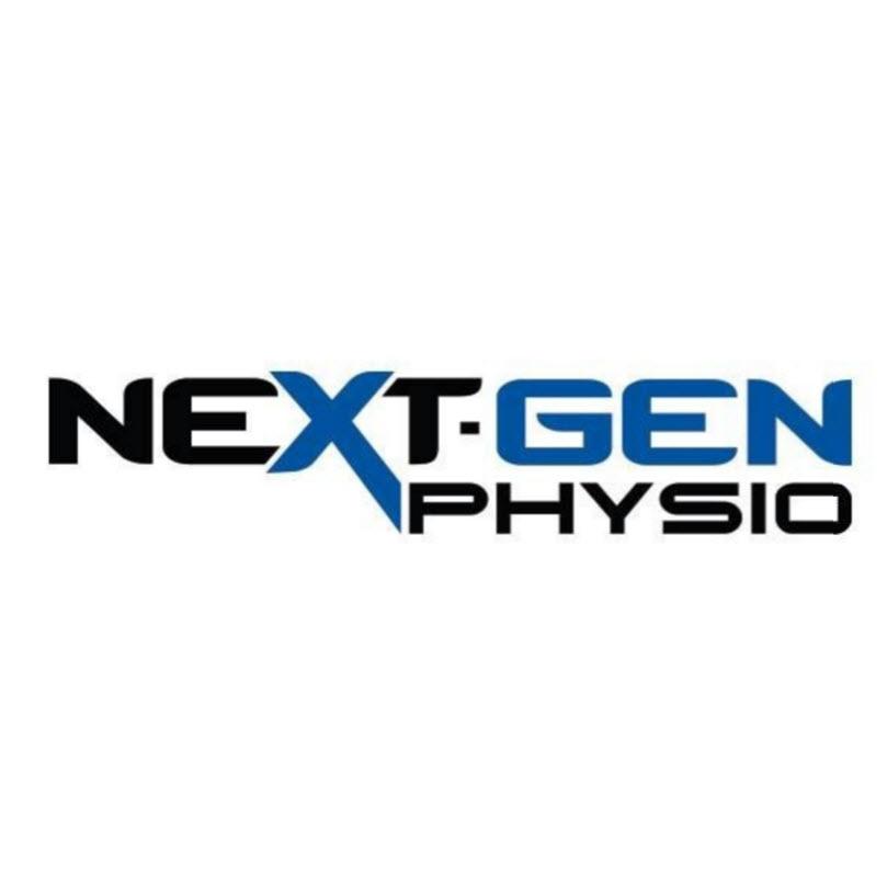 NextGen Physio.jpg