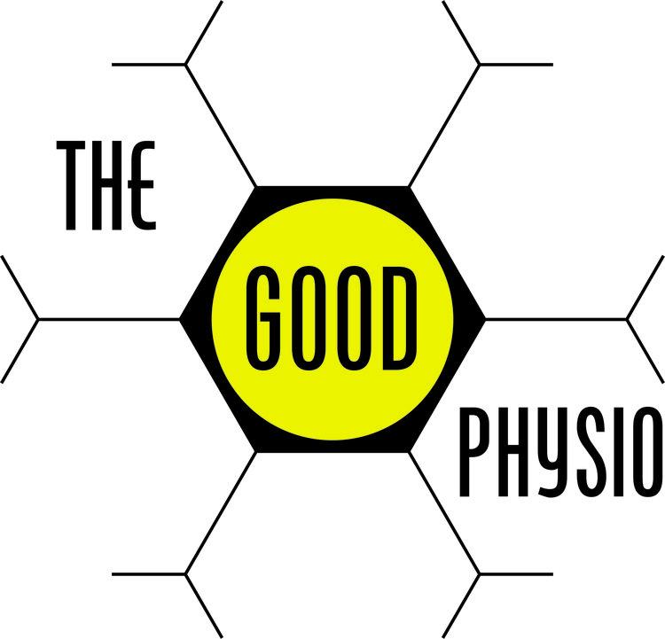 thegoodphysiologo.jpg