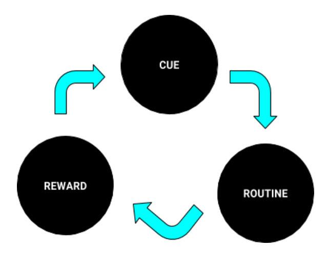 Habit cycle.jpg