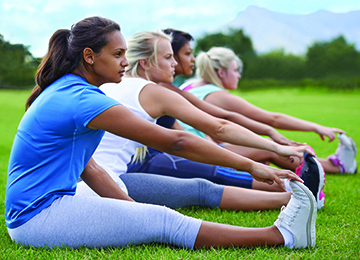girls_stretching_multiethnic.jpg