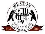 Weston Logo.jpg