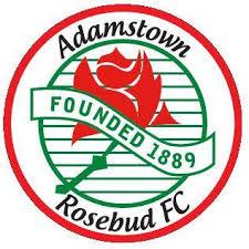 Adamstown Logo.jpg