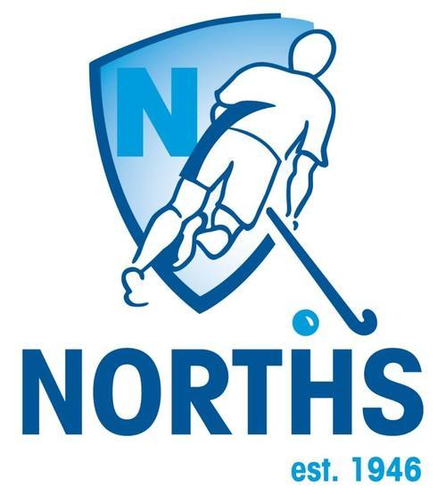 Norths logo.jpg